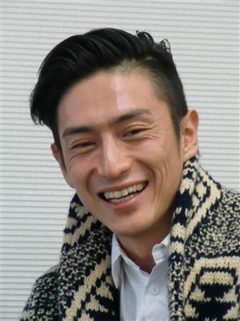 引用:akanbo-media.jp
