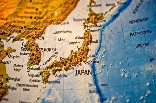 日本での洗髪頻度